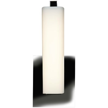 Chic LED Square Wall Sconce