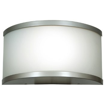 The 180 Wall Sconce