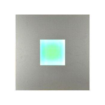 Passion LED Square Wall Sconce / Flushmount