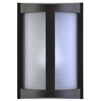 Pier Outdoor Wall Sconce