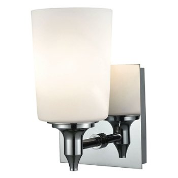 Alton Road Wall Sconce