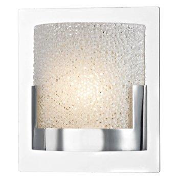 Ophelia LED Wall Sconce