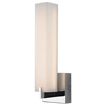 Moderno LED Wall Sconce