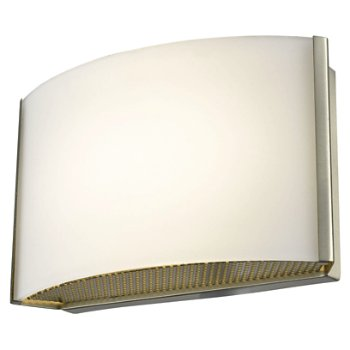 Pandora LED Wall Sconce
