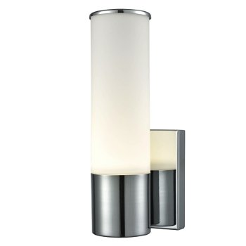 Maxfield LED Wall Sconce