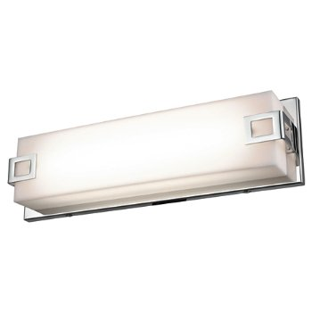 Prospect LED Bath Bar