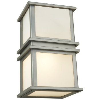 Gatsby Wall Sconce