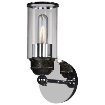 Westchester Wall Sconce