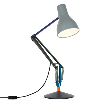 Type 75 Special Edition 2 Task Lamp