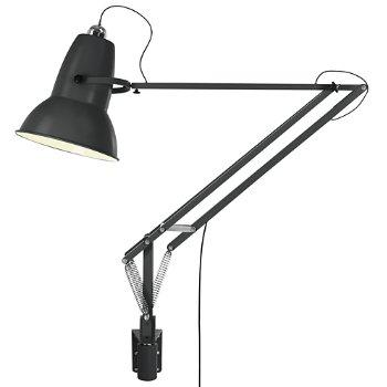 Original 1227 Giant Outdoor Wall Lamp