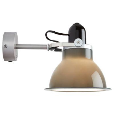 type 1228 wall light anglepoise lighting