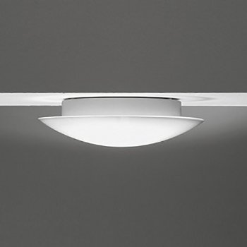 Clara Wall/Ceiling Light (Small) - OPEN BOX RETURN