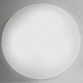 Bis Wall/Ceiling Light (Medium/Incandescent) - OPEN BOX