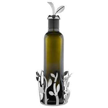 Oliette Oil Bottle Holder