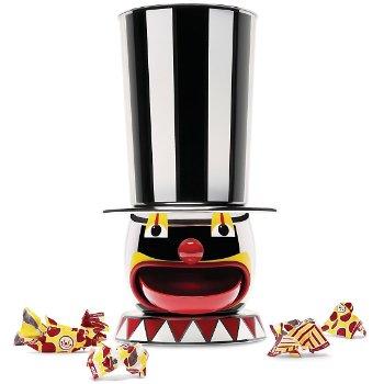 Candyman Candy Dish - Limited Edition
