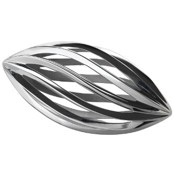 Mysqueeze (Stainless Steel) - OPEN BOX RETURN