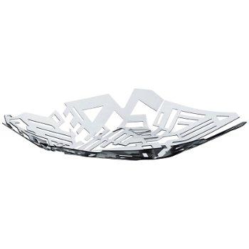 Hellraiser Fruit Tray (Mirror Polished) - OPEN BOX RETURN