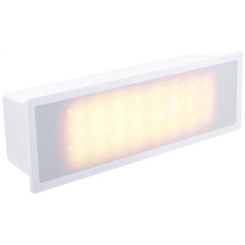 Brick Light 120V LED Module