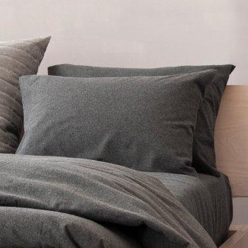 EVERETT Pillowcase Pair