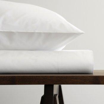 STELLA Pillowcase Pair