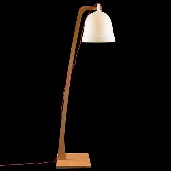 Geneva Floor Lamp