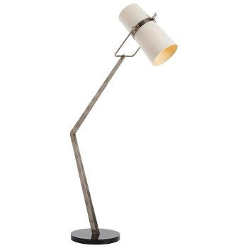 Juniper Floor Lamp
