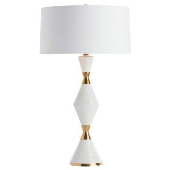 Adair Table Lamp