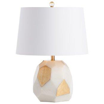 Bronx Table Lamp