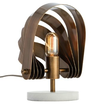 Fleetwood Table Lamp