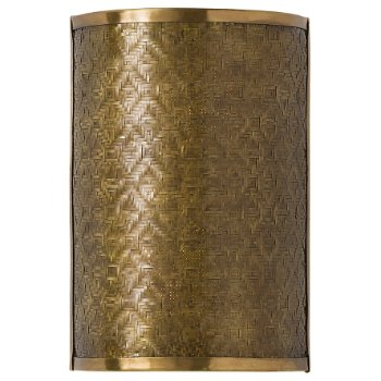 Fable Wall Sconce