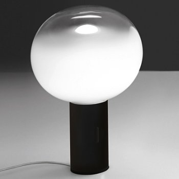 Laguna LED Table Lamp