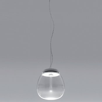 Empatia LED Pendant