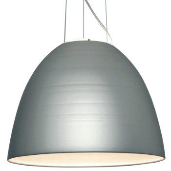Nur LED Pendant