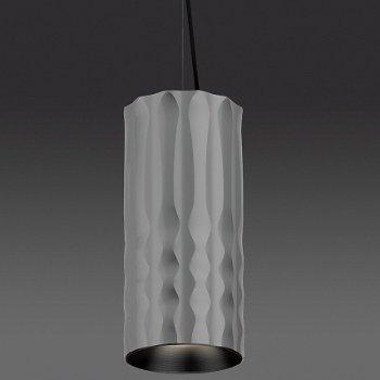 Fiamma 30 LED Suspension