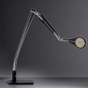 Ina LED Table Lamp
