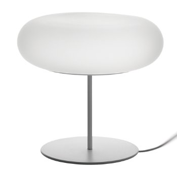 Itka with Stem Table Light