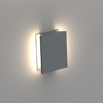 Lineaflat Mini LED Wall/Ceiling Light