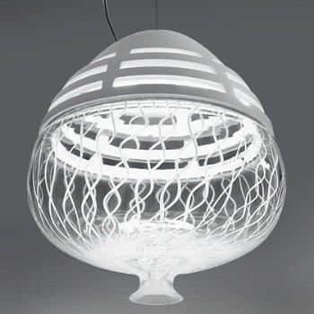 Invero LED Pendant