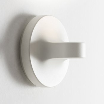 Tigia LED Wall Sconce