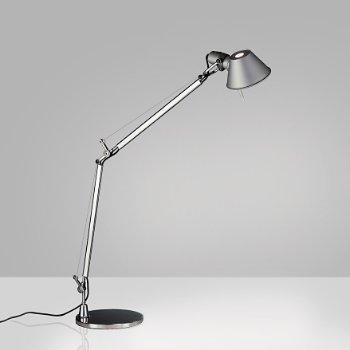 Tolomeo Midi LED Table Lamp