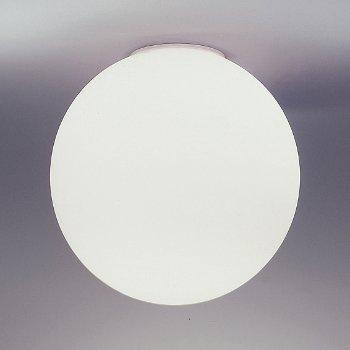 Dioscuri Ceiling/Wall Light (Small) - OPEN BOX RETURN
