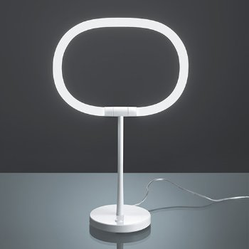 Halo LED Table Lamp