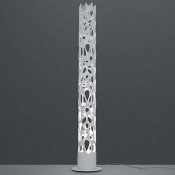 New Nature LED Floor Lamp