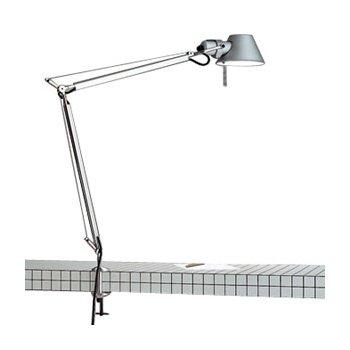 Tolomeo Classic Table Lamp (Aluminum) - OPEN BOX RETURN