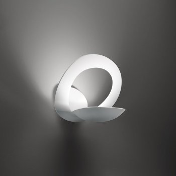 Pirce Micro LED Wall Sconce