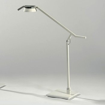 Ready LED Table Lamp