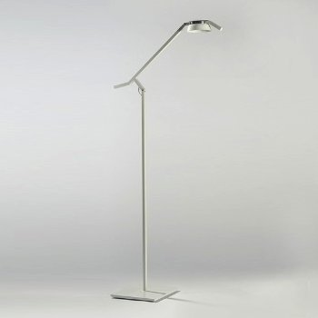 Ready LED Floor Lamp