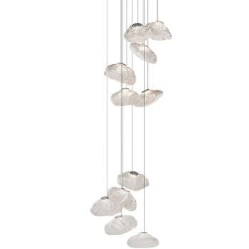 73.11 Multi-Light Pendant