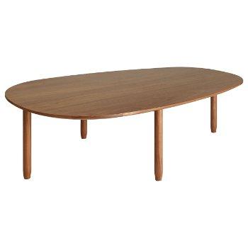 Swole Coffee Table