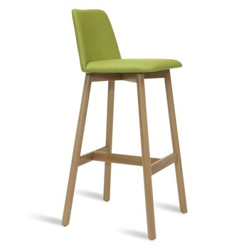 Basil Adjustable Barstool By Calligaris At Lumens Com
